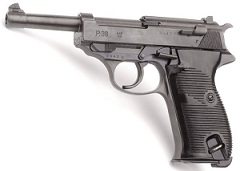 Walther p38 44.jpg